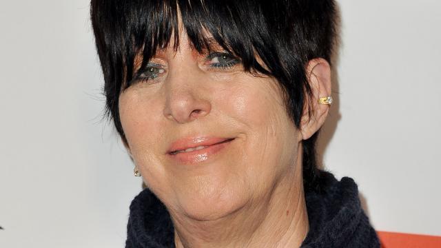 Songwriter aangeklaagd voor plagiaat