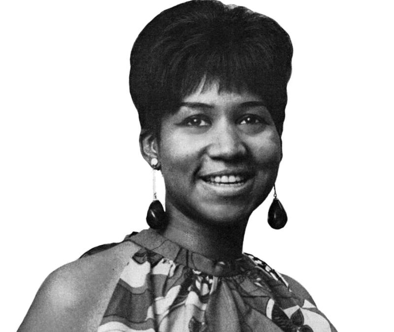Advocaat claimt ruim halve ton van erfgenamen Aretha Franklin